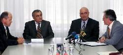 (foto Alen Petrić, Ministarstvo gospodarstva, rada i poduzetništva)