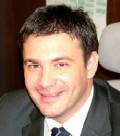Darko Dvornik, pomoćnik ministra za telekomunikacije i poštu