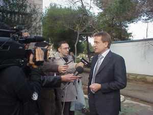 (foto: J. Marcelić)