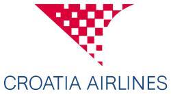 Resultado de imagen para croatia airlines dash 8Q400 png