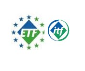 Photo /arhiva/etf-itf-logo.jpg