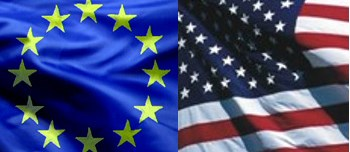 Slika /arhiva/eu-usa-flags.jpg