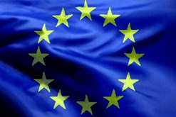 Photo /arhiva/eu_flag1.jpg